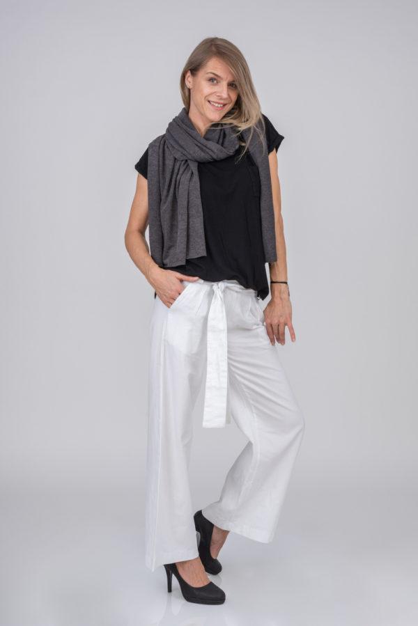 hlace,krila,moda,belobysonjaravbar,kolekcija,fashion,design,pants,dress,skirt,krila,sonjaravbar,belo,white,style,designerclothes,moda,tshirt,majica