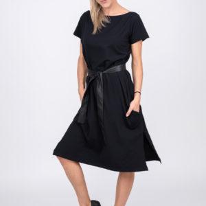 Obleka – tunika Eva