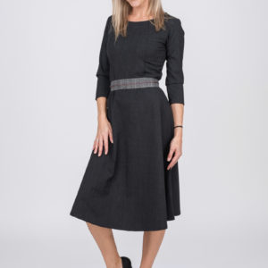Obleke, tunike / Dress, tunic