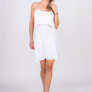 Obleka Solei / Dress Solei