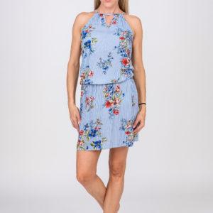 Obleka Poppy / Dress Poppy