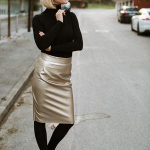 Krilo Emma / Skirt Emma