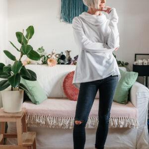 Puloverji, Jope, Majice / Sweaters, Cardigans, T-Shirts